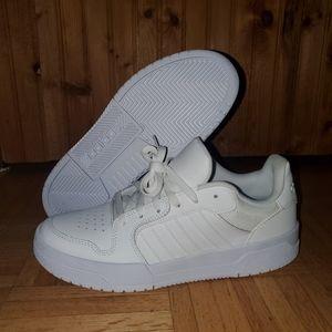 Adidas Entrap Shoe
